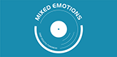 Mixed Emotions | DJ Stereotip